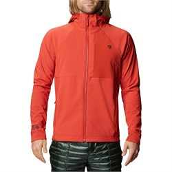 Mountain Hardwear Keele™ Hoodie