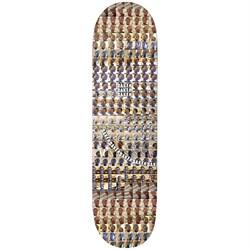 Baker KS Camera Roll 8.25 Skateboard Deck