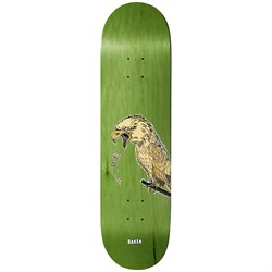Baker TF Animals 8.125 Skateboard Deck