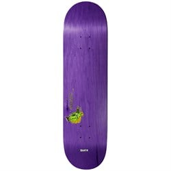 Baker KS Animals 8.475 Skateboard Deck