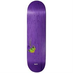 Baker KS Animals 8.475 Skateboard Deck
