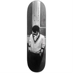 Deathwish JG Good Kid 8.25 Skateboard Deck
