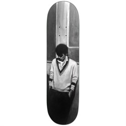 Deathwish JG Good Kid 8.25 Skateboard Deck