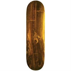Deathwish EE Pale Rider 8.0 Skateboard Deck