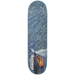 Deathwish TK Antidote 8.5 Skateboard Deck