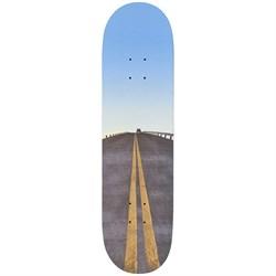 Deathwish Sunday Drive 8.25 Skateboard Deck