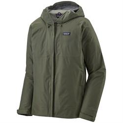 Patagonia Torrentshell 3L Jacket