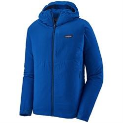 Patagonia Nano-Air® Hoodie