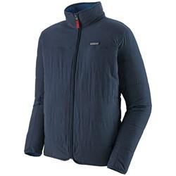 Patagonia Pack In Jacket