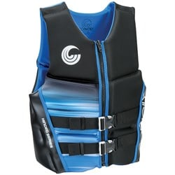 Connelly Classic Neo CGA Wake Vest 2019