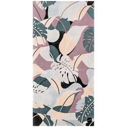 Slowtide Mahina Towel