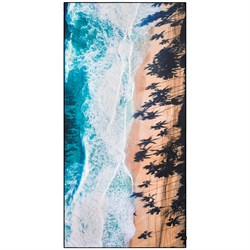 Slowtide Cast Travel Towel