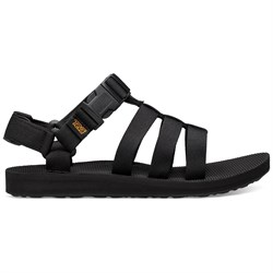 Teva Original Dorado Sandals - Women's