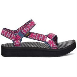 Teva Midform Universal Sandals - Women's