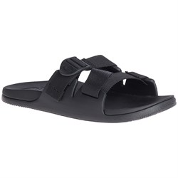 Chaco Chillos Slide Sandals - Women's