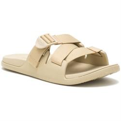Chaco Chillos Slide Sandals - Women's
