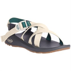Chaco Banded Z​/Cloud Sandals - Women's