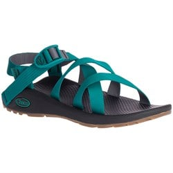 Chaco Banded Z/Cloud Sandals - Women's