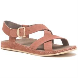 Chaco Wayfarer Sandals - Women's