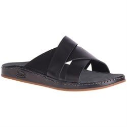 Chaco Wayfarer Slide Sandals - Women's