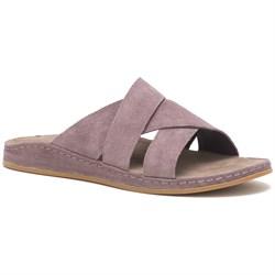 Chaco Wayfarer Slide Sandals - Women's