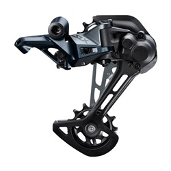 Shimano SLX RD-M7100 12-Speed Rear Derailleur