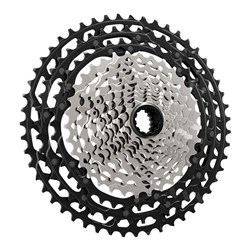 Shimano XTR CS-M9100 12-Speed Cassette
