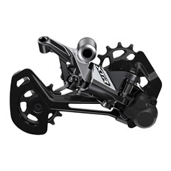 Shimano XTR RD-M9100 12-Speed Rear Derailleur
