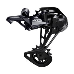 Shimano XT RD-M8100 12-Speed Rear Derailleur