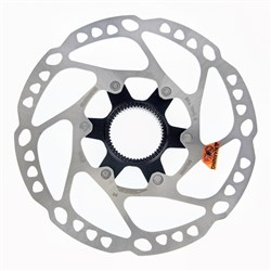 Shimano Deore SM-RT64 Disc Brake Rotor