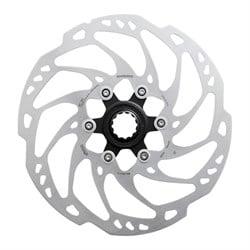 Shimano SM-RT70 Disc Brake Rotor