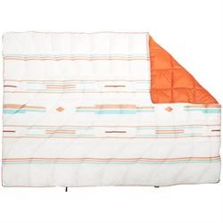 Rumpl NanoLoft™ Puffy Blanket - Maras