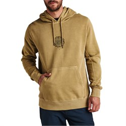 Roark Barbong Fleece