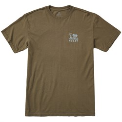 Roark Onta Surf T-Shirt