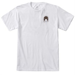 Roark Survival Kit T-Shirt