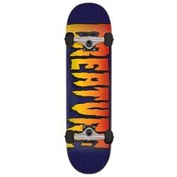Creature Logo 8.0 Skateboard Complete