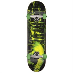 Creature Mutant 7.75 Skateboard Complete