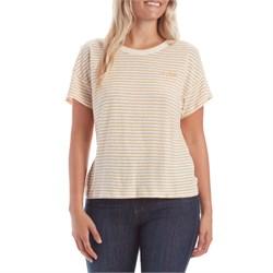 Rhythm Oasis T-Shirt - Women's
