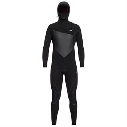 Quiksilver 5​/4​/3 Highline ​+ Hooded Wetsuit