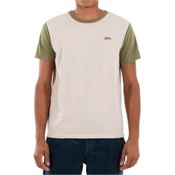 Katin Stringer Ringer T-Shirt