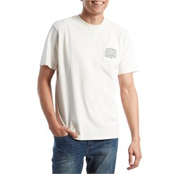 Rhythm Groove Vintage T-Shirt