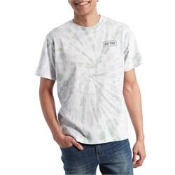 Rhythm Tie Dye T-Shirt