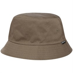 HUF Paraiso Bucket Hat