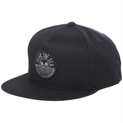 Roark F.T.S. Hat