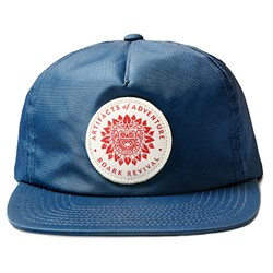 Roark Artifacts Hat