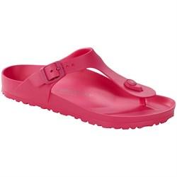 Birkenstock Gizeh EVA Sandals - Women's