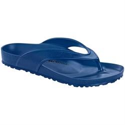 Birkenstock Honolulu EVA Sandals - Women's