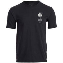 Burton Super Bueno T-Shirt