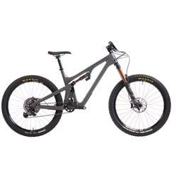 Yeti Cycles SB140 T2 Complete Mountain Bike 2020