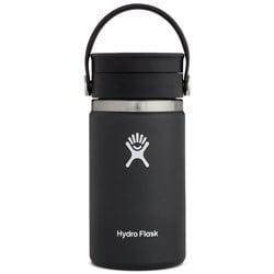 Hydro Flask 12oz Flex Sip Lid Coffee Bottle